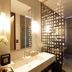 Dune Hua Hin Hotel 4* Улучшенный номер с различными типами кроватей фото 2