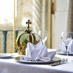 Pousada Castelo de Óbidos - Historic Hotel фото 2