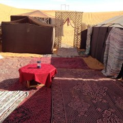 Отель Merzouga Riad and Bivouac Excursion Марокко, Мерзуга - отзывы, цены и фото номеров - забронировать отель Merzouga Riad and Bivouac Excursion онлайн развлечения