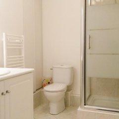 Отель Port Nicea Residence ванная