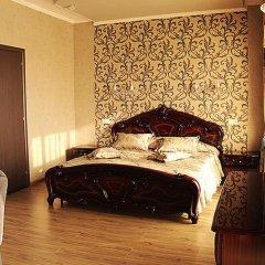 Отель Монарх Студия фото 7