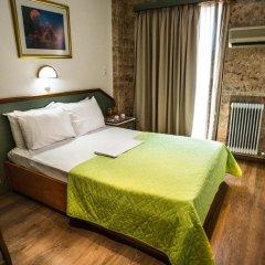Argo Hotel 2* Номер категории Эконом с различными типами кроватей фото 3
