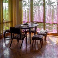 Отель Guest House Zora Болгария, Генерал-Кантраджиево - отзывы, цены и фото номеров - забронировать отель Guest House Zora онлайн питание фото 3