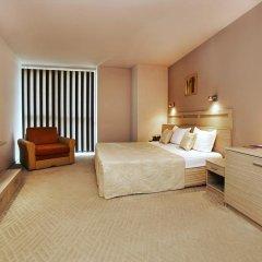 Expo Hotel комната для гостей фото 5