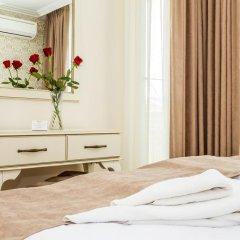 Hotel Renaissance Солнечный берег удобства в номере