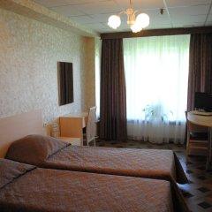 Гостиница Крылатское комната для гостей