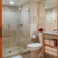 Отель Alteza Polanco 4* Стандартный номер фото 10