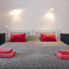 Отель Magic Fountain Apartments Испания, Барселона - отзывы, цены и фото номеров - забронировать отель Magic Fountain Apartments онлайн детские мероприятия