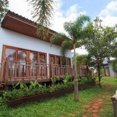 Mayura Hill Hotel & Resort 4* Вилла Делюкс с различными типами кроватей фото 6