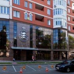 Гостиница Капитан Украина, Одесса - отзывы, цены и фото номеров - забронировать гостиницу Капитан онлайн спортивное сооружение