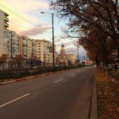 Vigo Grand Hotel фото 5