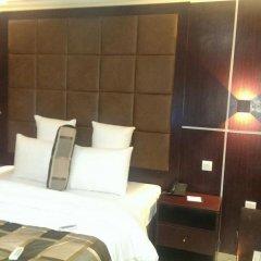 Presken Hotel and Resorts сауна