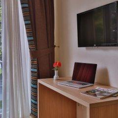 Manesol Suites Golden Horn Турция, Стамбул - отзывы, цены и фото номеров - забронировать отель Manesol Suites Golden Horn онлайн удобства в номере