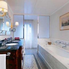 Danieli Venice, A Luxury Collection Hotel 5* Люкс фото 18