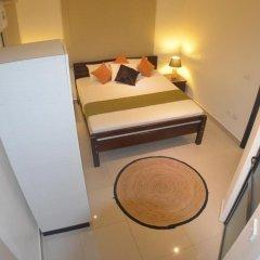 Отель Bayview Cove Resort 3* Студия Делюкс с различными типами кроватей фото 37