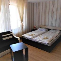 Отель Guest House Tsenovi 2* Люкс с различными типами кроватей фото 5