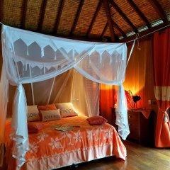 Отель Villa Lagon by Tahiti Homes Французская Полинезия, Папеэте - отзывы, цены и фото номеров - забронировать отель Villa Lagon by Tahiti Homes онлайн развлечения
