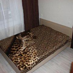 Гостиница Avrora Centr Guest House Стандартный номер с двухъярусной кроватью фото 7