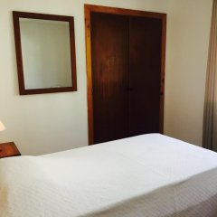 Hotel Residencias Varadouro 2* Номер Эконом разные типы кроватей фото 6