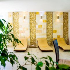 Отель Aurora Венгрия, Силвашварад - отзывы, цены и фото номеров - забронировать отель Aurora онлайн спа