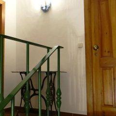 Отель Casa São João интерьер отеля