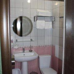 Гостиница Usadba Dobrogo Doctora Guest House ванная