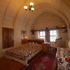 Arif Cave Hotel Турция, Гёреме - отзывы, цены и фото номеров - забронировать отель Arif Cave Hotel онлайн комната для гостей фото 2