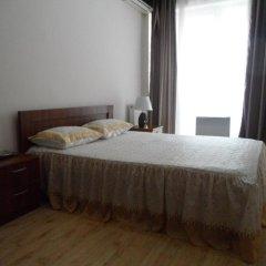 Hotel Nina Стандартный номер с различными типами кроватей фото 2