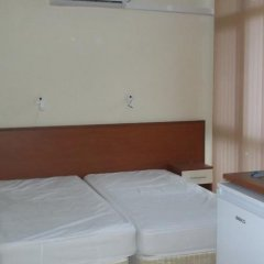 Апартаменты Gal Apartments In Elit 3 Apartcomplex комната для гостей фото 4