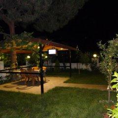 Villa Dikili Apart & Residence & Hotel Турция, Дикили - отзывы, цены и фото номеров - забронировать отель Villa Dikili Apart & Residence & Hotel онлайн фото 3