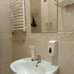 Апартаменты НА ДОБУ Улучшенный номер с различными типами кроватей фото 11
