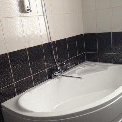 Гостиница Royal Hotel Украина, Харьков - отзывы, цены и фото номеров - забронировать гостиницу Royal Hotel онлайн ванная фото 3