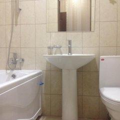 Гостевой Дом Просперус ванная