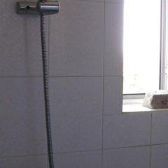 Отель Guest house Valchevi Болгария, Аврен - отзывы, цены и фото номеров - забронировать отель Guest house Valchevi онлайн ванная