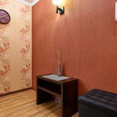 Гостиница Home Hotel Apartments on Kontraktova Ploshcha Украина, Киев - отзывы, цены и фото номеров - забронировать гостиницу Home Hotel Apartments on Kontraktova Ploshcha онлайн удобства в номере фото 2