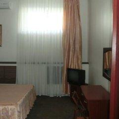 Гостиница Сафьян 3* Стандартный номер с различными типами кроватей фото 8