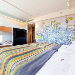 Отель Original Sokos Hotel Viru Эстония, Таллин - - забронировать отель Original Sokos Hotel Viru, цены и фото номеров удобства в номере