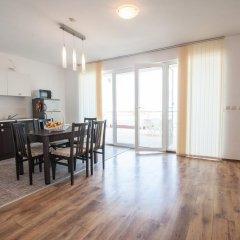 Отель Momchil Villas Болгария, Балчик - отзывы, цены и фото номеров - забронировать отель Momchil Villas онлайн в номере фото 2
