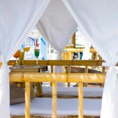 ?Baya Phuket Hotel гостиничный бар