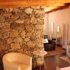 Отель Quinta Dos Padres Santos, Agroturismo & Spa 3* Люкс фото 8
