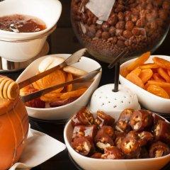 Отель Опера Сьют Армения, Ереван - 4 отзыва об отеле, цены и фото номеров - забронировать отель Опера Сьют онлайн питание фото 3