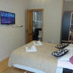 Отель Guest House Lusi комната для гостей фото 5