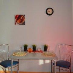 Апартаменты Apartments Aliance Екатеринбург удобства в номере фото 2