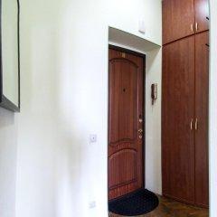 Апартаменты Domumetro на Красноармейской удобства в номере