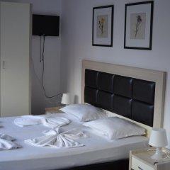 Отель Guest House Balchik Hills Болгария, Балчик - отзывы, цены и фото номеров - забронировать отель Guest House Balchik Hills онлайн в номере фото 2