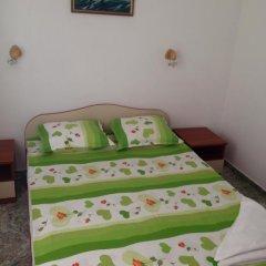 Отель Kozarov House комната для гостей фото 4