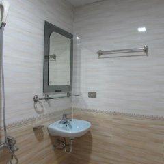 Viet Nhat Halong Hotel 2* Стандартный номер с различными типами кроватей