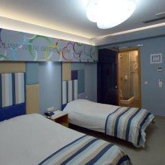 Kastro Hotel 3* Стандартный номер с различными типами кроватей фото 23