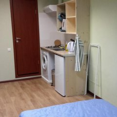 Отель On Sotsialisticheskaya Guest House Санкт-Петербург в номере