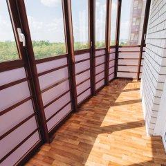 Отель Абажур Стачек Апартаменты фото 18